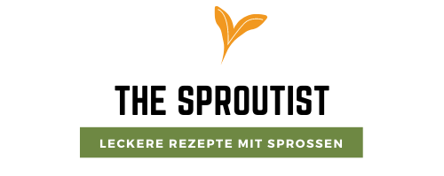 The Sproutist